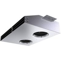 Центробежный вентилятор Systemair IV Smart EC