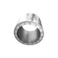 Шумоглушитель Systemair RSA 450/675/080 (F)