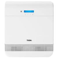 Приточная установка Tion Бризер O2 Mac