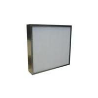 Фильтр Systemair BFVTR 150/K G3
