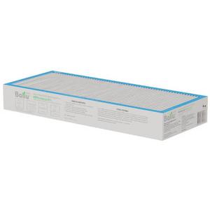 Фильтр высокой эффективности Ballu HEPA класса H11