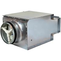 Systemair ODEN-1-400x100