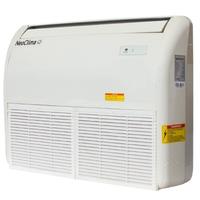 Осушители воздуха NeoClima NDW-170