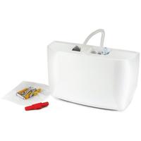 Помпа дренажная для кондиционера Aspen Mini Blanc Deluxe