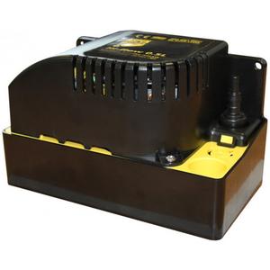 Помпа дренажная для кондиционера Aspen Hi Flow 0.5 литра