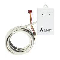 Плата внешних входных-выходных сигналов Mitsubishi Electric PAC-SF40RM-E