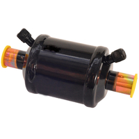 Фильтр-осушитель Mitsubishi Electric PAC-SG81DR-E диаметр 1/4