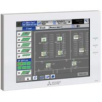 Центральный контроллер Mitsubishi Electric AE-200E