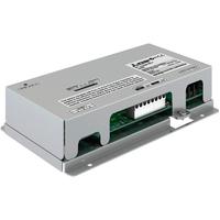 Блок питания Mitsubishi Electric PAC-SC51KUA-J
