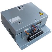 Аппаратный шлюз для подключения к сети BAC net Mitsubishi Electric BAC-HD150-E