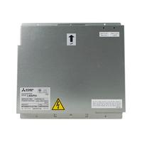 Шлюз для сетей LonWorks Mitsubishi Electric LMAP04-E