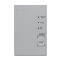 Онлайн-контроллер Daikin BRP069A42