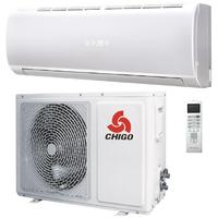 Настенный кондиционер Chigo CS/CU-88H3A-X155