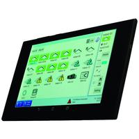 Система централизованного управления Daikin DCC601A51
