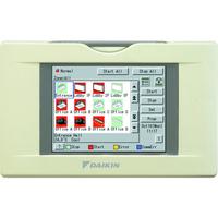 Графический контроллер Daikin DCS601C51