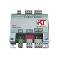 Интерфейсный шлюз Daikin RTD-10