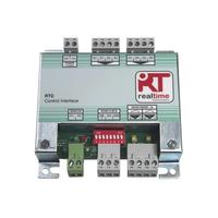 Интерфейсный шлюз Daikin RTD-20
