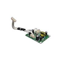 Модуль Fujitsu UTYTWRX для подключения второго проводного пульта