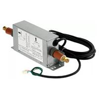 Клапан электронный расширительный Fujitsu UTREV09XB