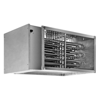 Электрический нагреватель Zilon ZES 600x350-45