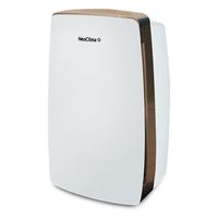 Осушители воздуха NeoClima ND-40AH