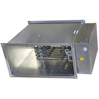 Электрический нагреватель DVS HKE-S 60-35 /45кВт