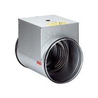 Водяной нагреватель DVS AVA 125