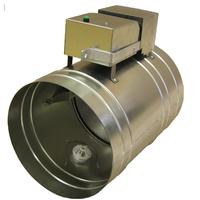 Клапан КПС 630