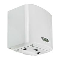 Электрическая сушилка для рук NeoClima NHD-1.0 AIR