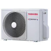 Наружный блок Toshiba RAS-4M27UAV-E