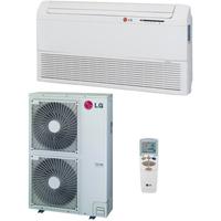 Напольно-потолочный кондиционер LG UV60/UU60