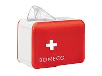 Увлажнитель ультразвуковой AOS U7146 / цвет: Swiss Red Special Edition