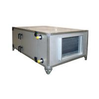 Приточная установка Systemair TA 14000 HW-R