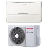 Напольно-потолочный кондиционер Toshiba RAV-SM562XT-E/RAV-SM563AT-E