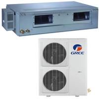 Канальный кондиционер Gree GFH 48 K3BI/GUHN 48 NM3A1O