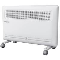 Электрические конвекторы серии MILANO Elettronico (REC-M1500E)
