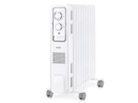 Радиатор масляный Ballu BOH/ST-11W