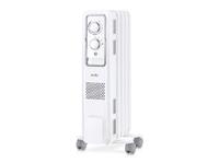 Радиатор масляный Ballu BOH/ST-05W