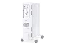 Радиатор масляный Ballu BOH/ST-09W