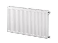 Радиатор Dia Norm Compact 33-500- 800