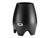 Увлажнитель Boneco E2441A black (холодный пар)