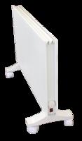 ЭРГПА 0,7/220(п) напольный с терморегулятором