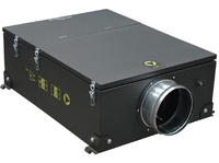 Очиститель фотокаталитический канальный ФКО 600 LED