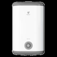 Электрические водонагреватели накопительного типа серии GEMMA Inox (RWH-GI80-FS)