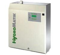 Пароувлажнитель HygroMatik HY 08-CP
