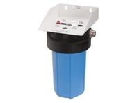 Фильтр Атолл A-11BE для холодной воды (без сменного элемента)