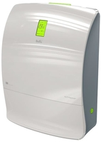 Ballu Air Master Warm CO2 Wi-Fi