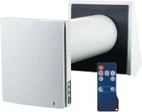 Winzel Expert WiFi RW1-50P
