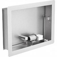 Клапан дымоудаления KD-1-120-950*950-C/220В