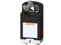 Электропривод Gruner 363C-024-20-S2
